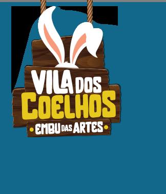 Vila dos Coelhos